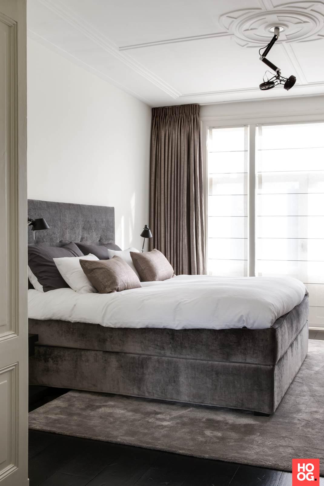 Photo of Clairz Interior Design – Huis in Leiden – Hoog â– Exclusieve woon- en tuin …