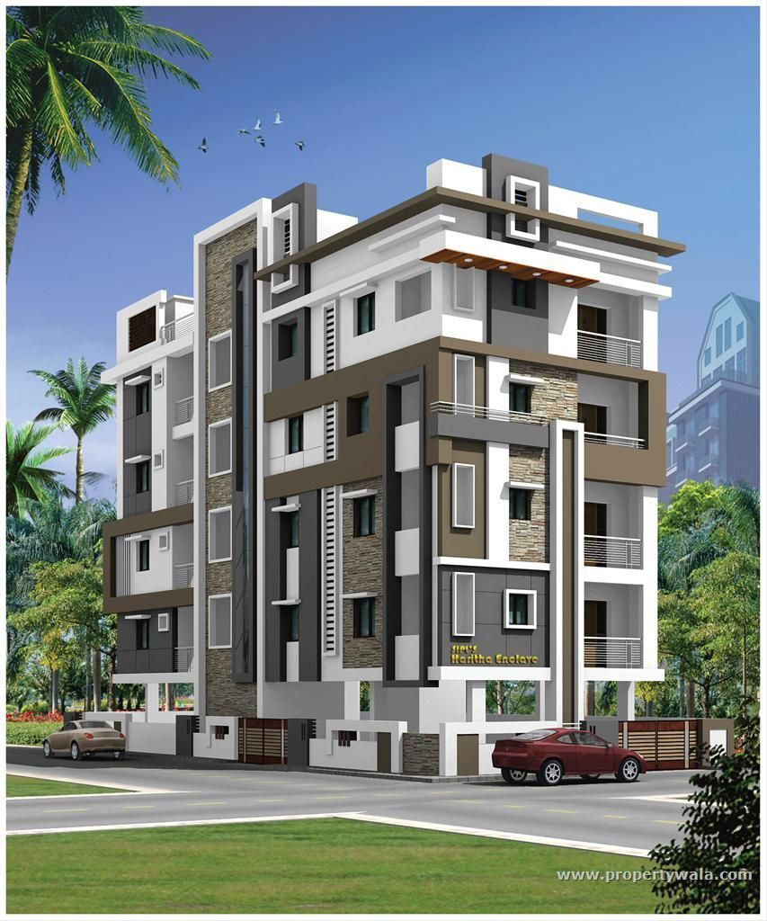 17 Adorable Apartment Architecture Elevation To Make Luxurious Look 2020 Ev Mimarisi Dis Tasarim Mimari Tasarim