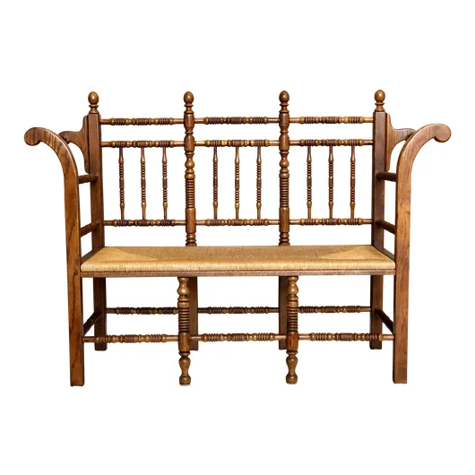 Vintage Used Benches For Sale Chairish French Country Bedrooms Country Bedroom Benches For Sale