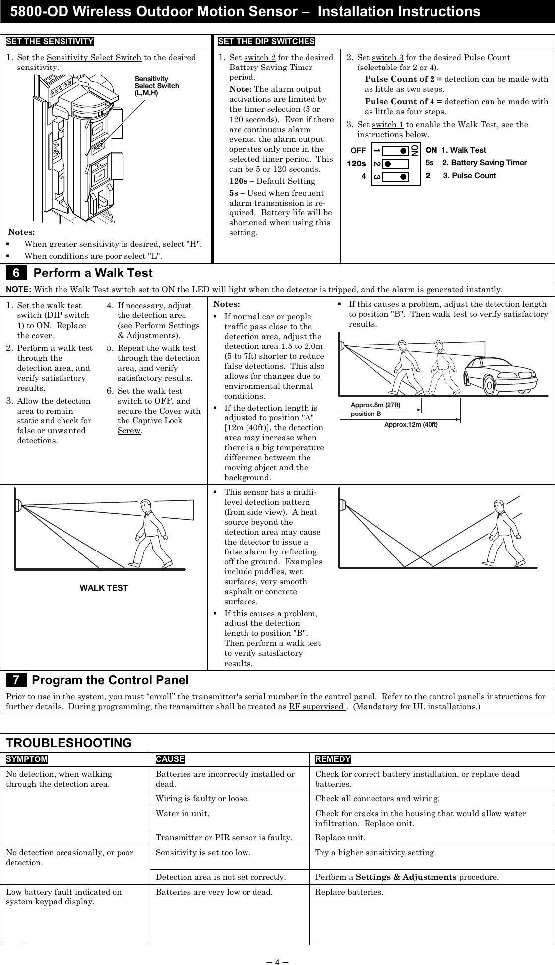 unique wiring diagram for outdoor motion detector light  diagrams  digramssample  diagramimages