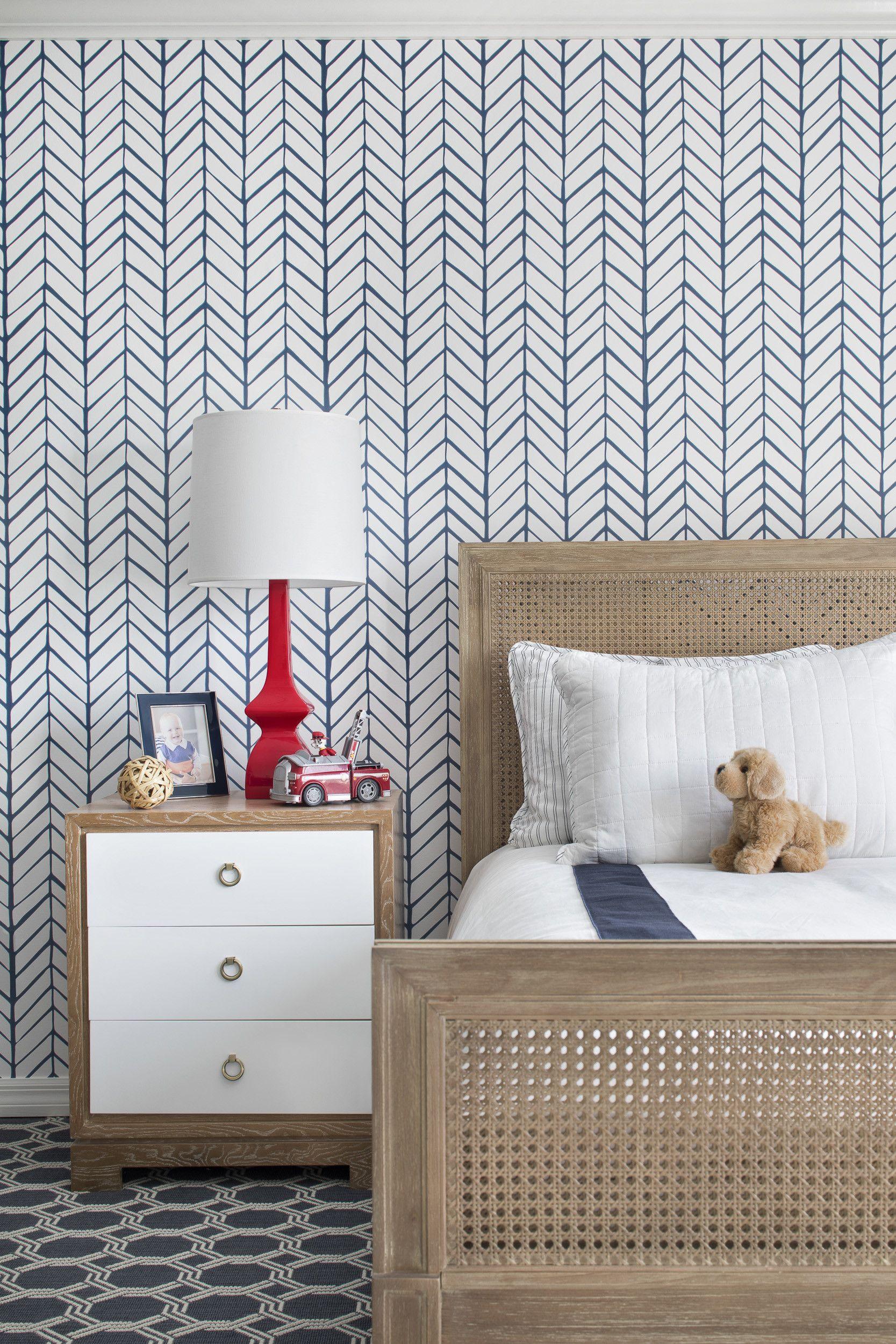 Best Fresh Corian® Quartz Materials Home Renovation Boys 400 x 300