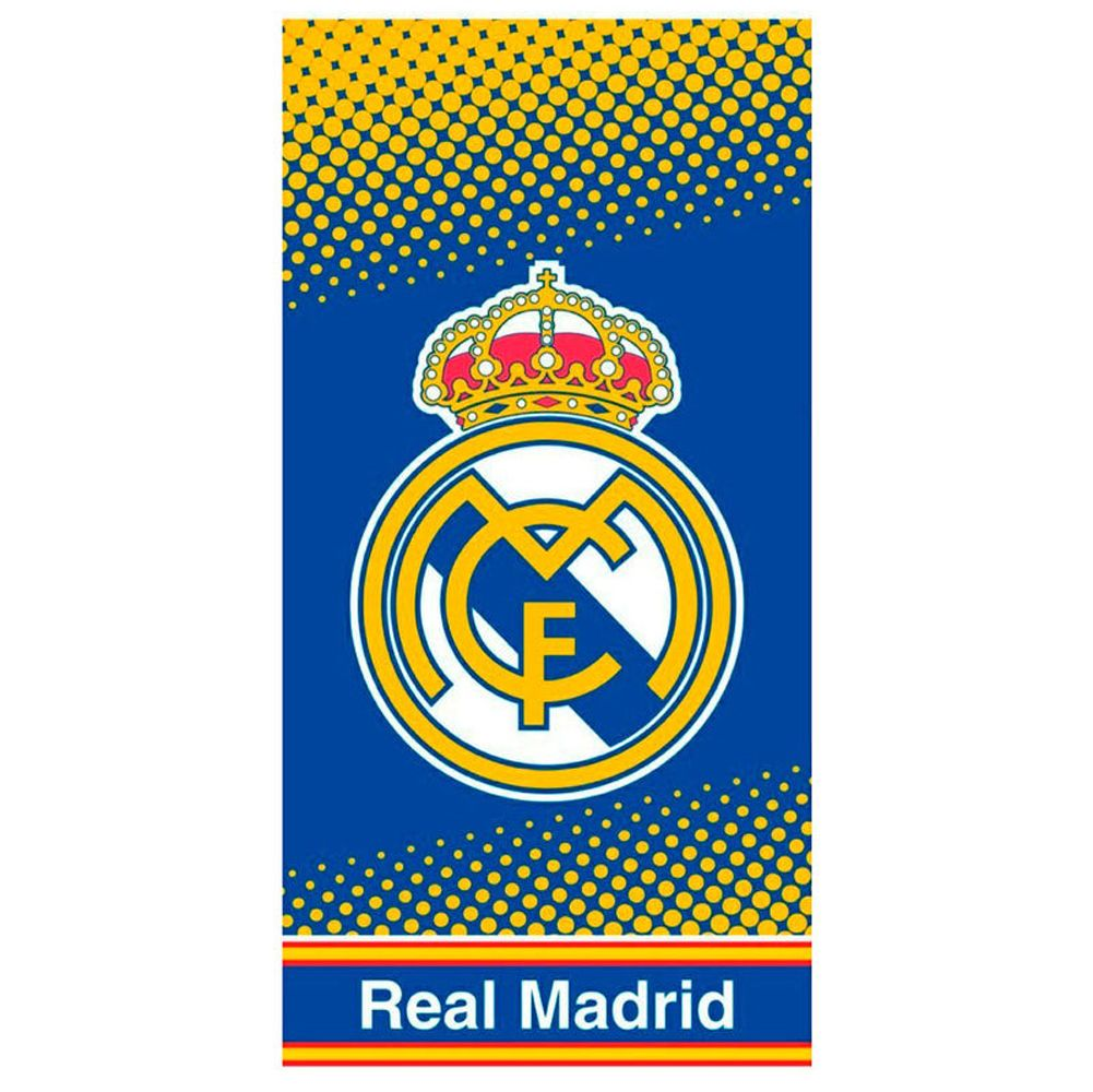 Pin By Lobo Visual Design Studio On Real Madrid Cf Logo Real Madrid Madrid Real Madrid Football Club