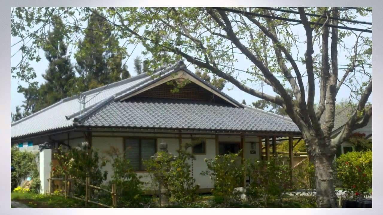Best Shelton Roofing 1250 Oakmead Pkwy Suite 211 Sunnyvale Ca 400 x 300