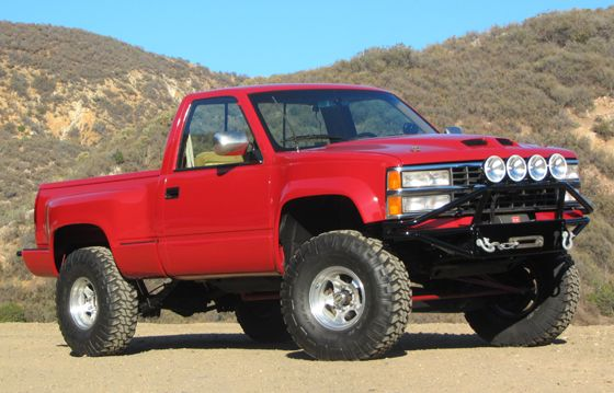 6a00d83451b3c669e2019b0376d4b1970d Pi 560 359 Chevy Trucks Chevrolet Trucks Gm Trucks