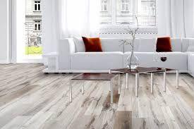 Risultati immagini   Piastrelle effetto legno, Pavimenti ...