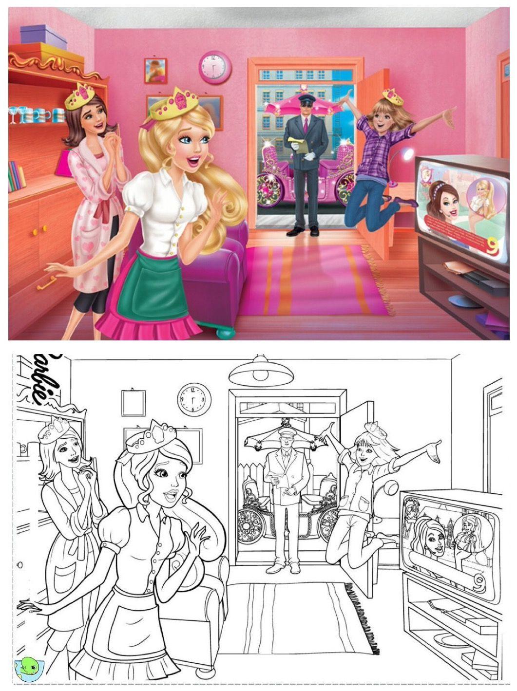 Pin de Virginia Kelly en coloring posters for kids   Pinterest