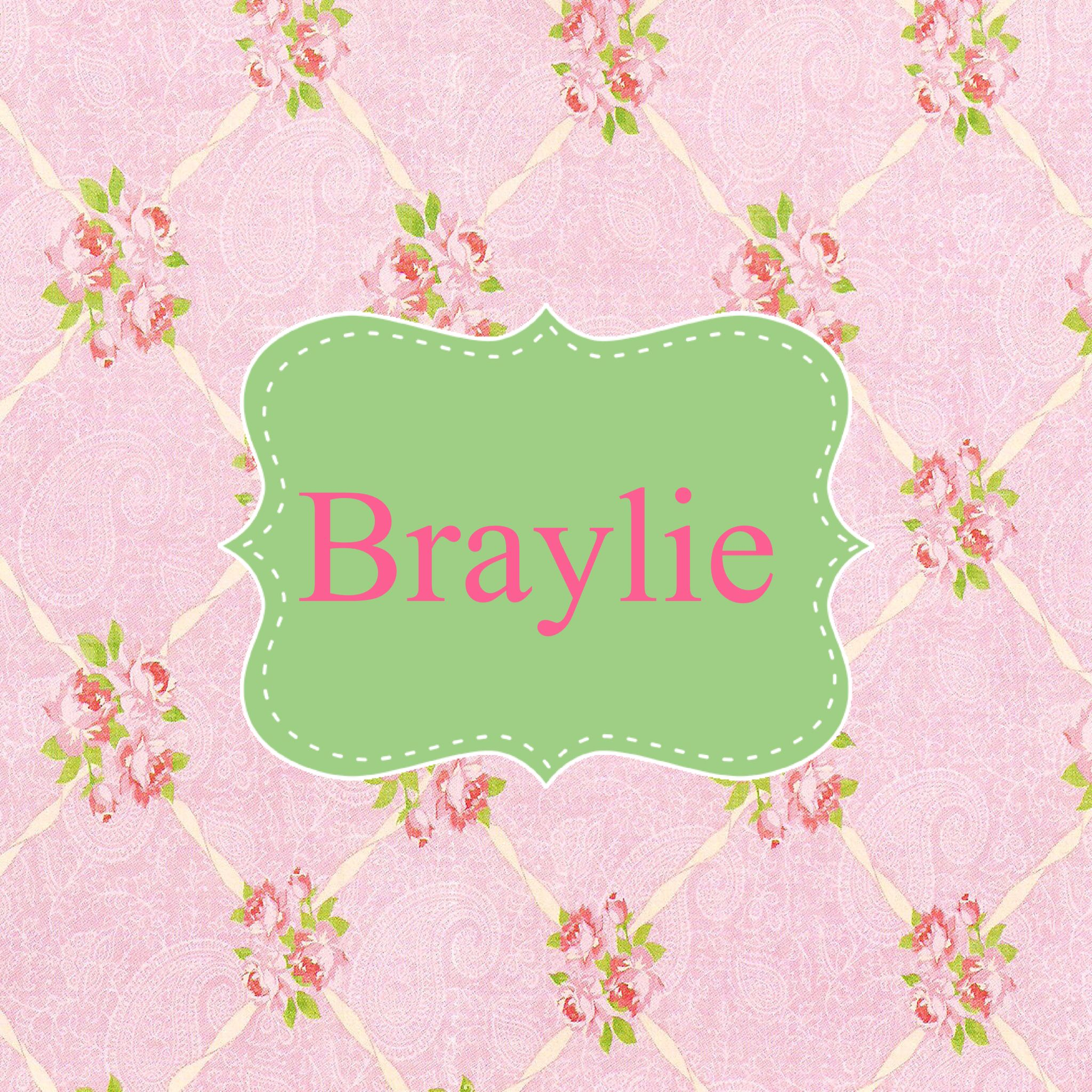 Made with Monogram                                                                                                                                                                                 More