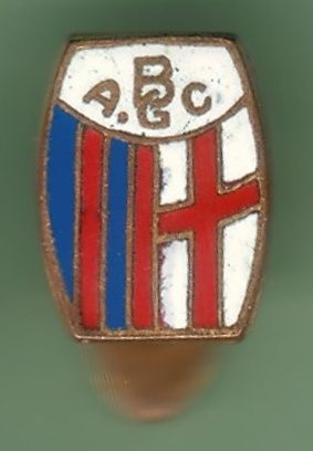 Bologna A.G.C., anni '30