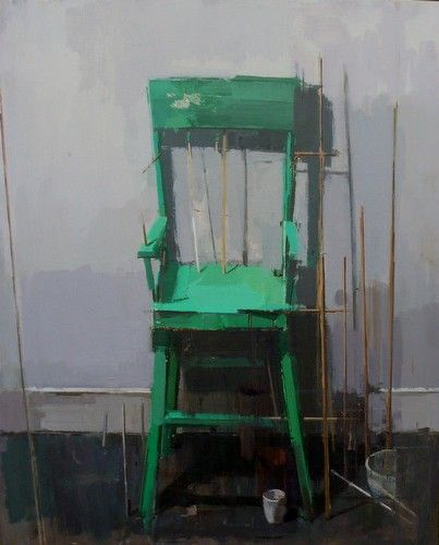 Simon Wright 素描色彩 Pinterest Arte Abstracto Arte And