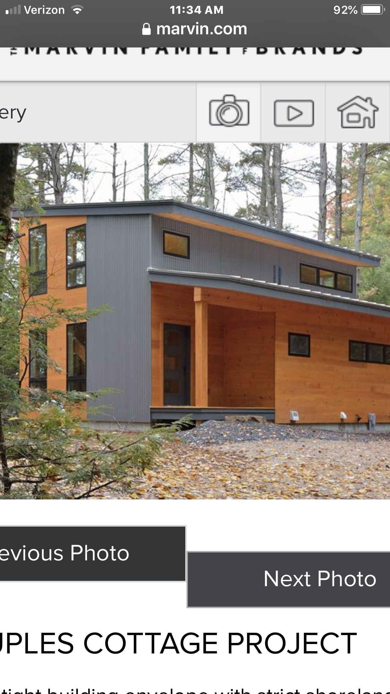 Pin By Terry Davis On Roof Lines Skillion Roof House Design House Styles