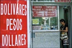 Rodolfo Porras: El valor del dinero