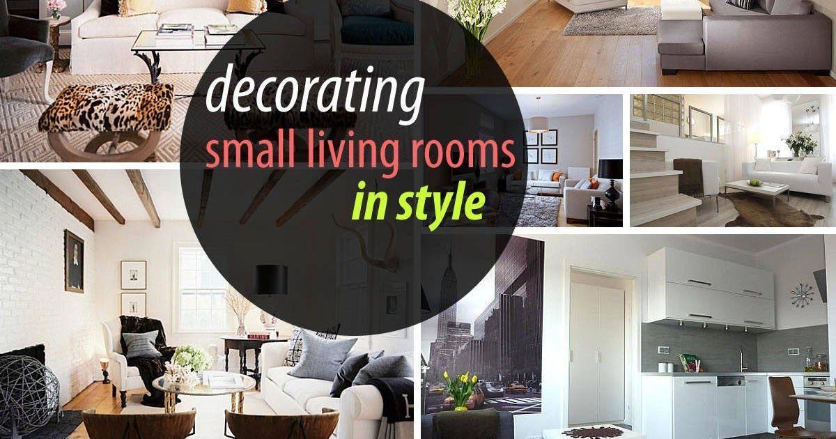 Bright Astonishing Living Room Decorate Best Ideas Stylish  Gorgeous Brown Sofa ...,  #Astonishing #Bright #Brown #Decorate #Gorgeous #ideas #living #room #roundcarpetlivingroomsofas #Sofa #Stylish