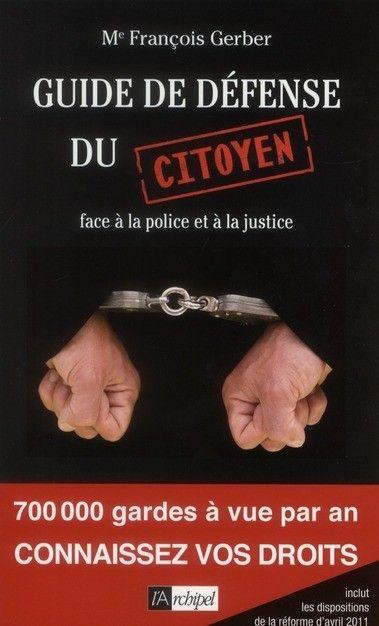 Epingle Sur La Bibliotheque De L Heure Du Crime