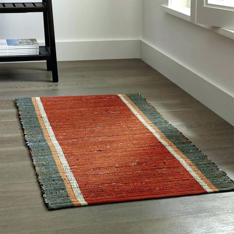 Attractive Entrance Rugs For Hardwood Floors Pics Luxury Entrance Rugs For Hardwood Floors Or Entryway 85 Entrance Rugs For Hardwood Floors
