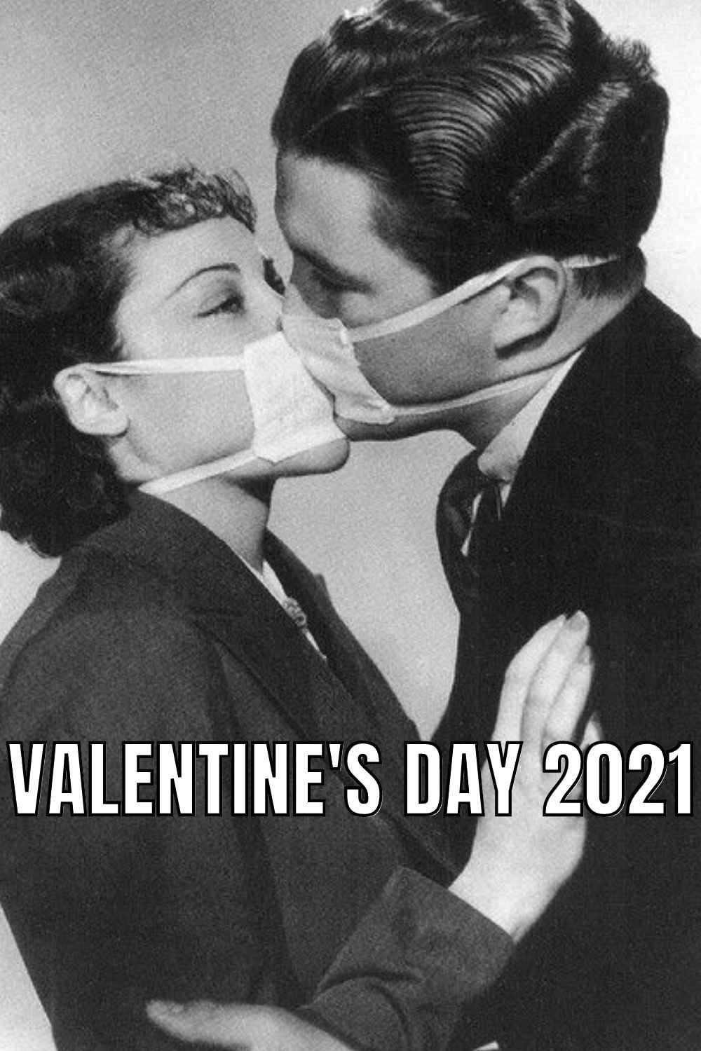 50 Funniest Valentine Memes For Funny Valentine S Day In 2021 Funny Valentine Memes Valentines Memes Valentines Quotes Funny