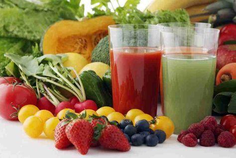 Sucos para aumentar a imunidade: Os 4 melhores   Dieta de