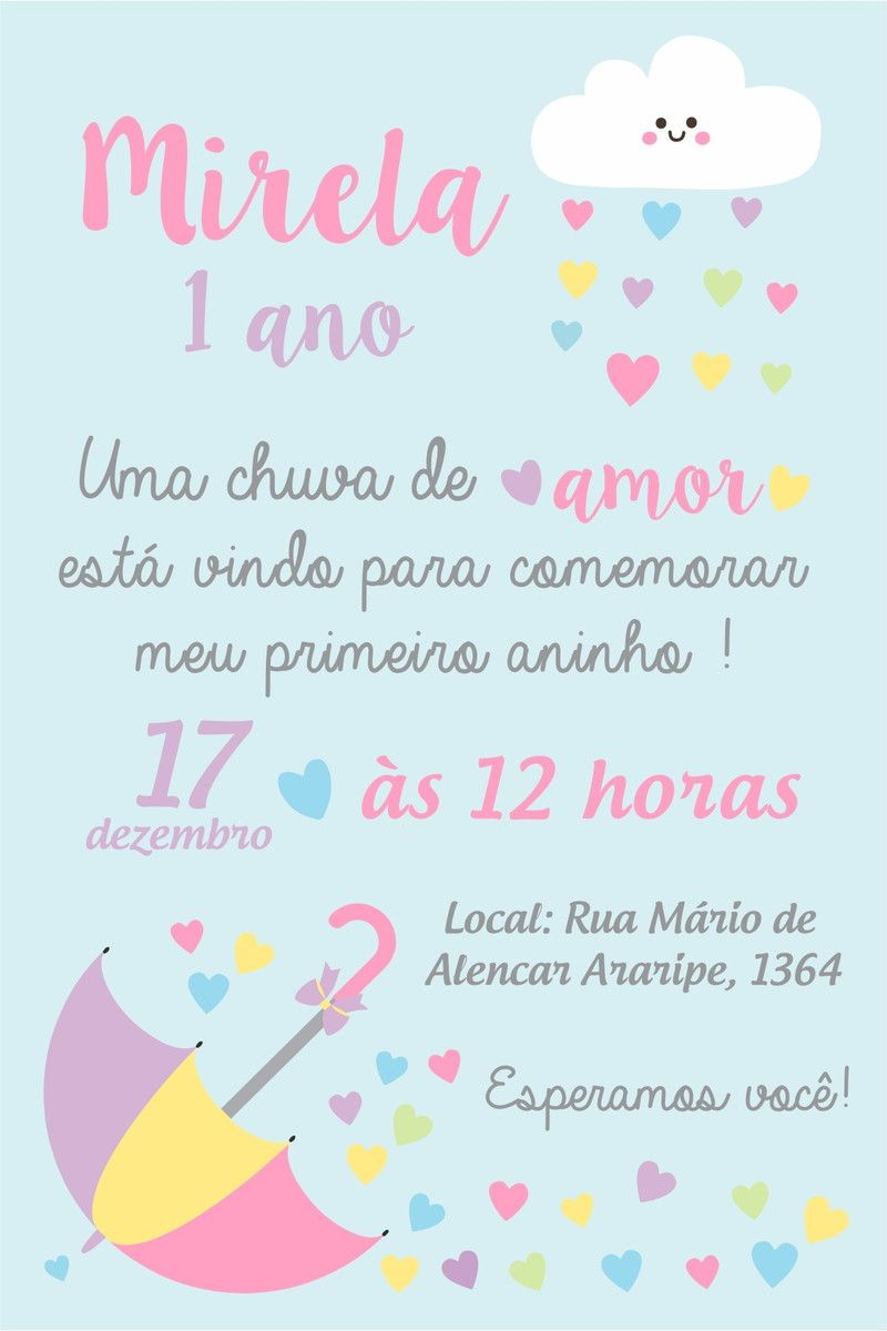 Pin By Meli On Añito De Emma Pinterest Baby Shower Shower And