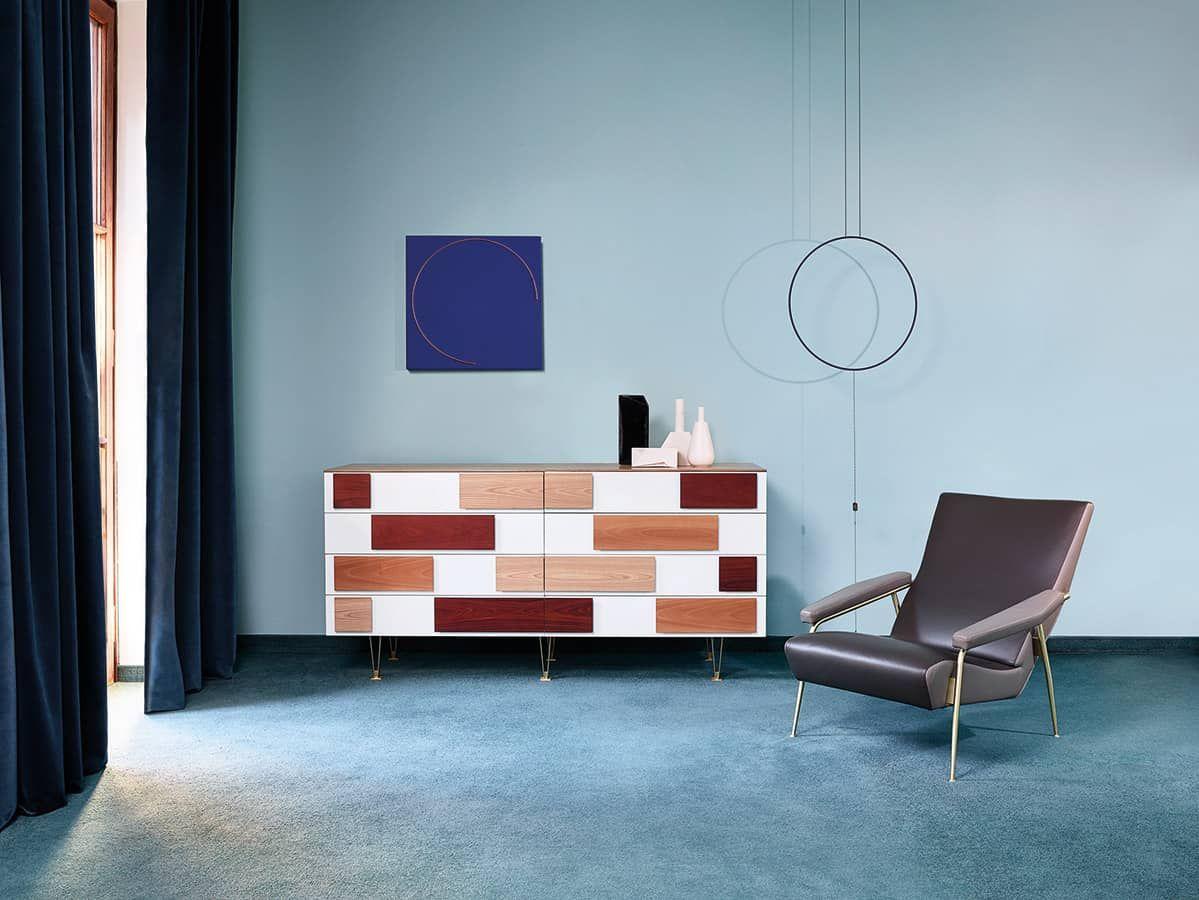 Salon Du Meuble Milan 2017 Mobilier De Salon Fauteuil Design Mobilier Design