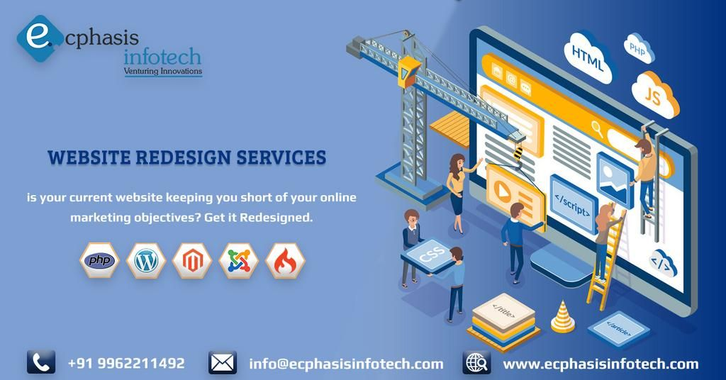 Web Designing Company In Chennai Website Redesign Ecommerce Website Development Web Development Company