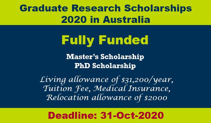 f2d842bc2f848c35c415994f4b17a808 - Australian University Application Deadline 2020