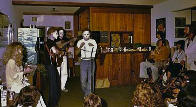 Halloween-Kirk-máscara-4-wrap-partido-de-michael-Myers-net
