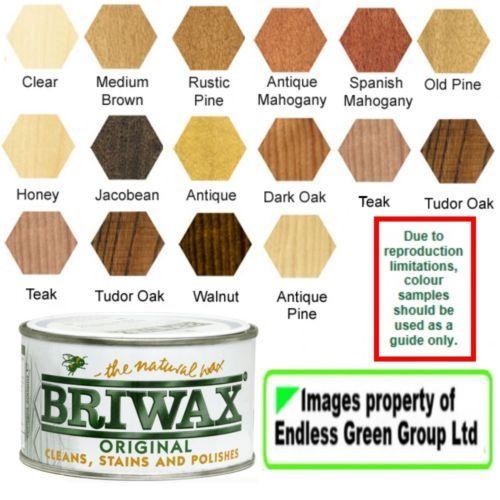 Spirit Sanding Sealer - seals wood for woodturning & for wax polish 1L - Spirit Sanding Sealer - Seals Wood For Woodturning & For Wax