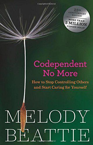 Melody Beattie Best full download books: #Health #Fitness #Dieting #novel #booksnovel #booksdrama #b...