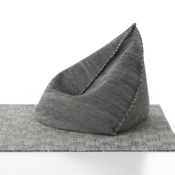 Sail Pouf Ancillary Lounge Chairs Pinterest Skin Products And Mesmerizing Kebnekaise Pouf