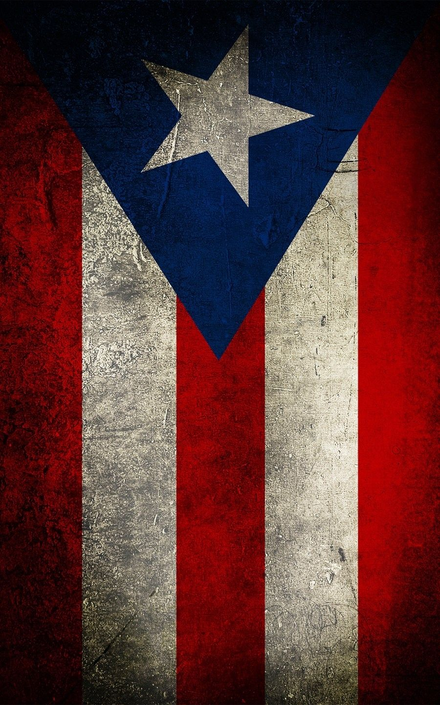 10 New Puerto Rican Flag Vertical Full Hd 1080p For Pc Desktop