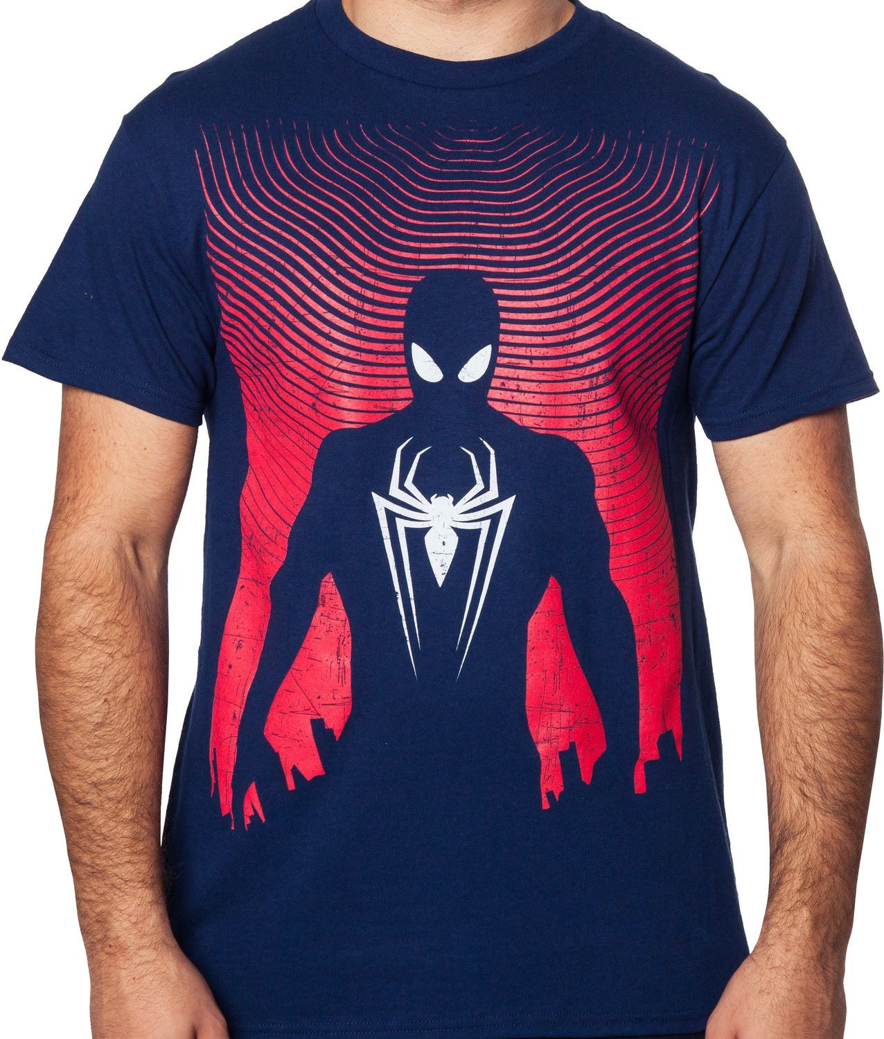 spider man shirts - Google Search