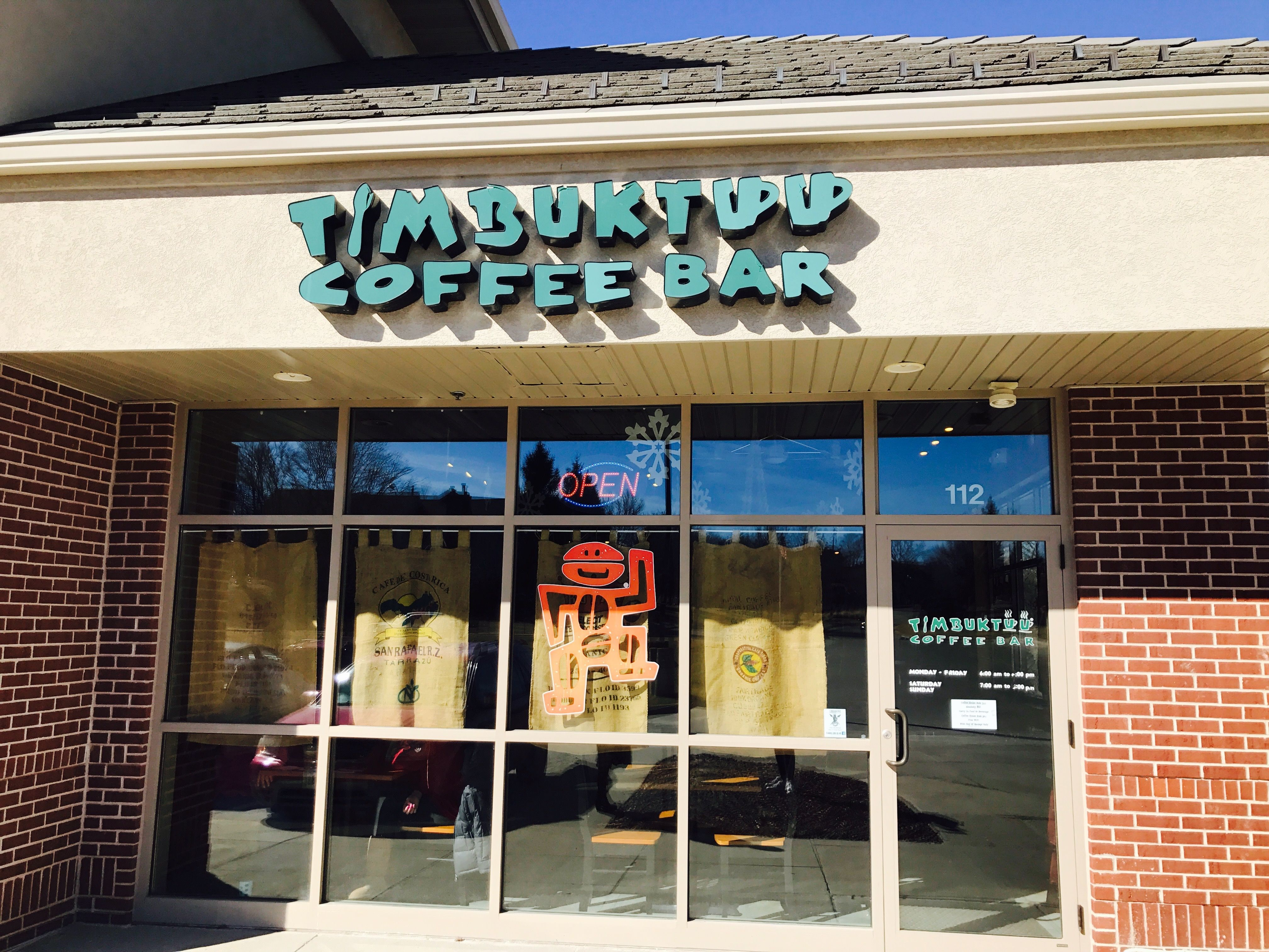 Park Art|My WordPress Blog_Coffee Shops West Des Moines