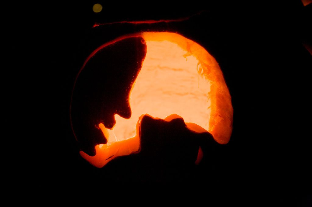Halloween Decorations Diy Pumpkin Ideas That Are Really