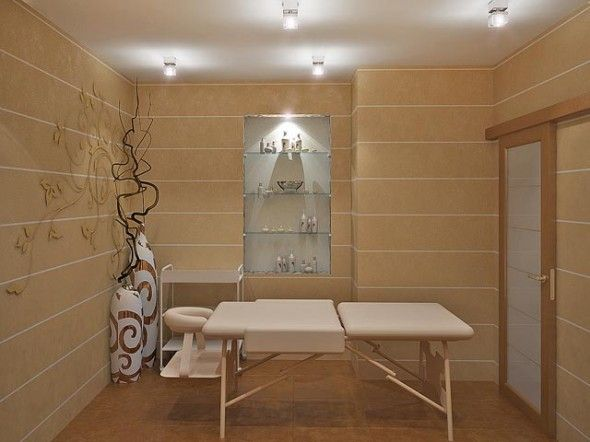 Beauty salon design plans to start your own beauty for A step ahead salon