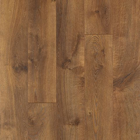 Pergo Max 174 Arlington Oak Pergo Home Laminate