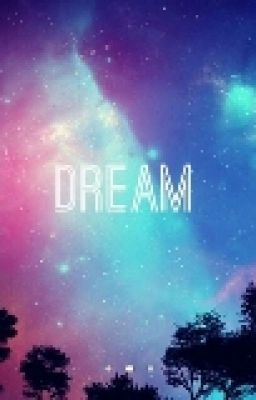 Dream Labyrint Dreams Hacked By Anon Hax Youtube Www Youtube Com C Eminergut Cute Galaxy Wallpaper Cute Images For Wallpaper Tumblr Iphone Wallpaper