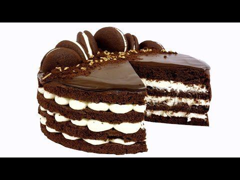 Вупи пай торт рецепт пошагово 43