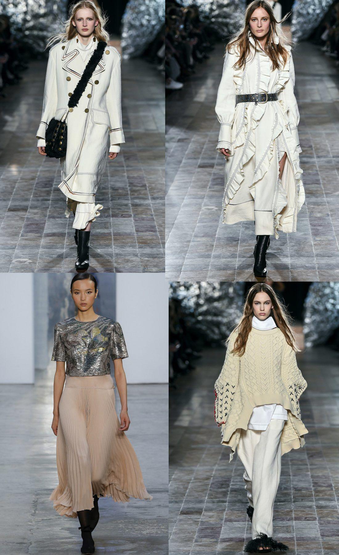 fashion shows42