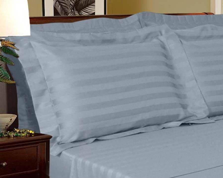 d2806c6535 Fronha Zelo Select Maquinetado para Travesseiro 0.50x0.70m - Percal 400 Fios  100%