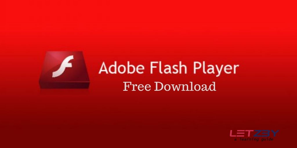 Flsh Player Download