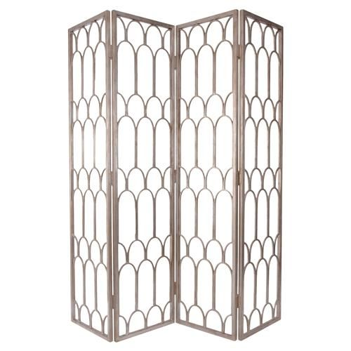 Room Divider Fabric Dividers