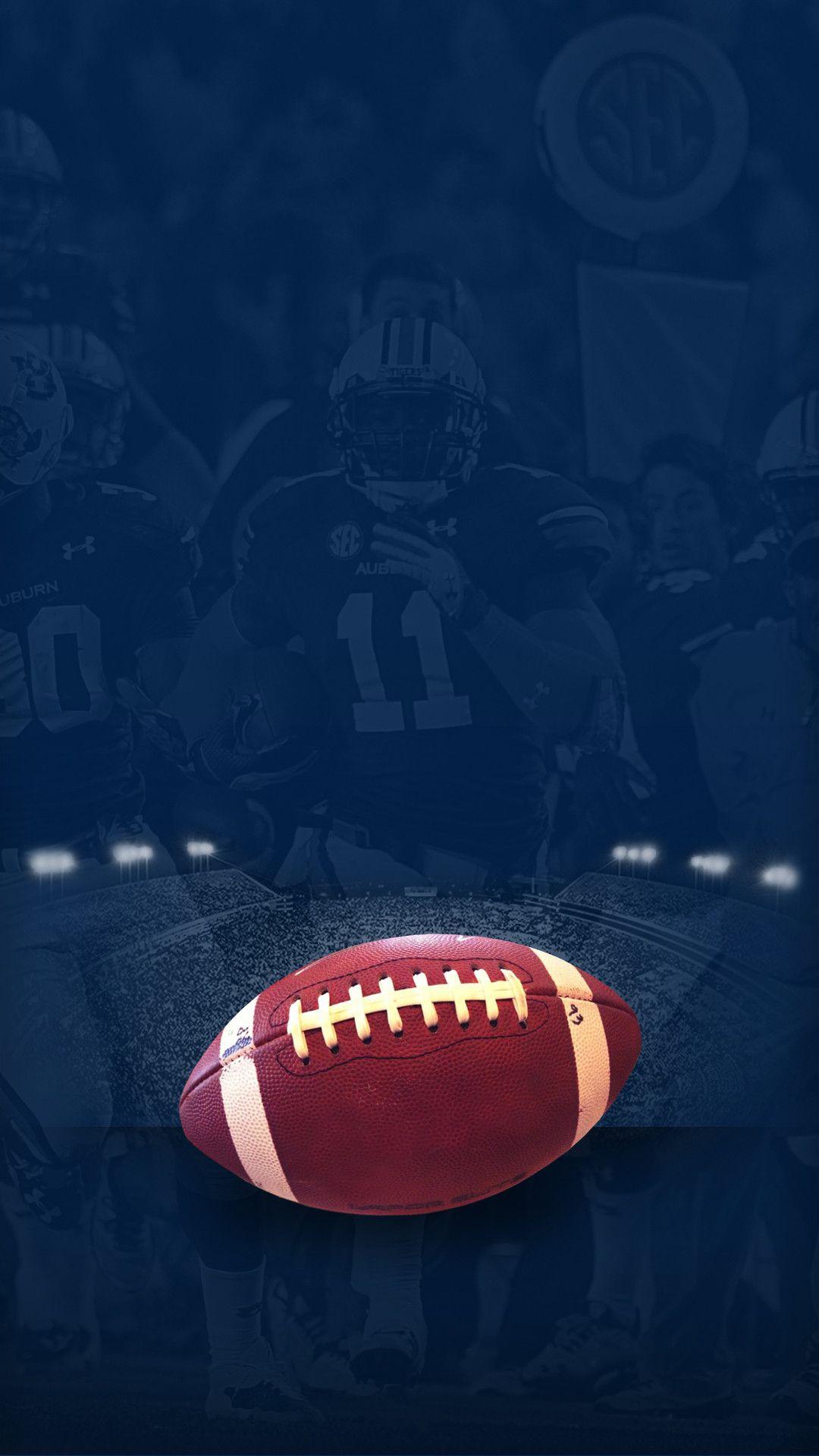 Alabama Football Phone Wallpaper alabama football phone