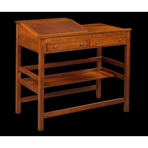 Da Vinci 3in1 Standup Desk Standing Desks Pinterest Desks