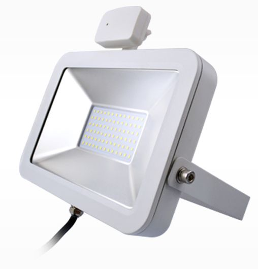 This pir led flood ight is a robust and powerful low energy led this pir led flood ight is a robust and powerful low energy led security light with aloadofball Image collections