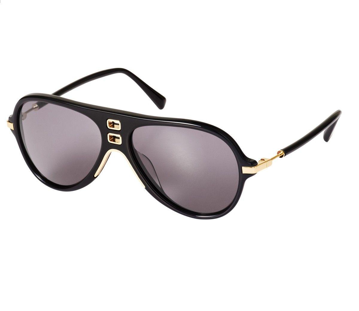 Gafas de sol - TELVA.COM | Gafas de sol, Gafas y Sol