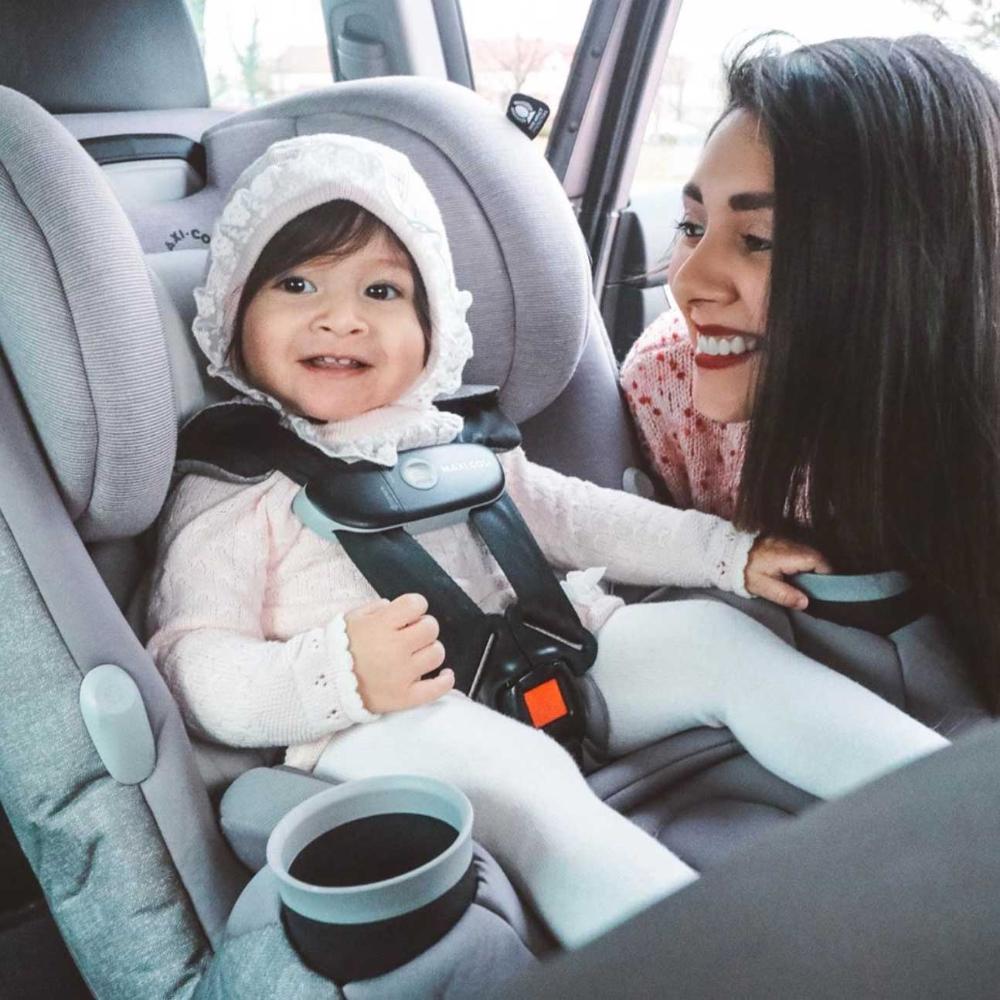 Best 2020 Modern Car Seats On Amazon In 2020 Car Seats Modern Baby Gear Baby Car Seats