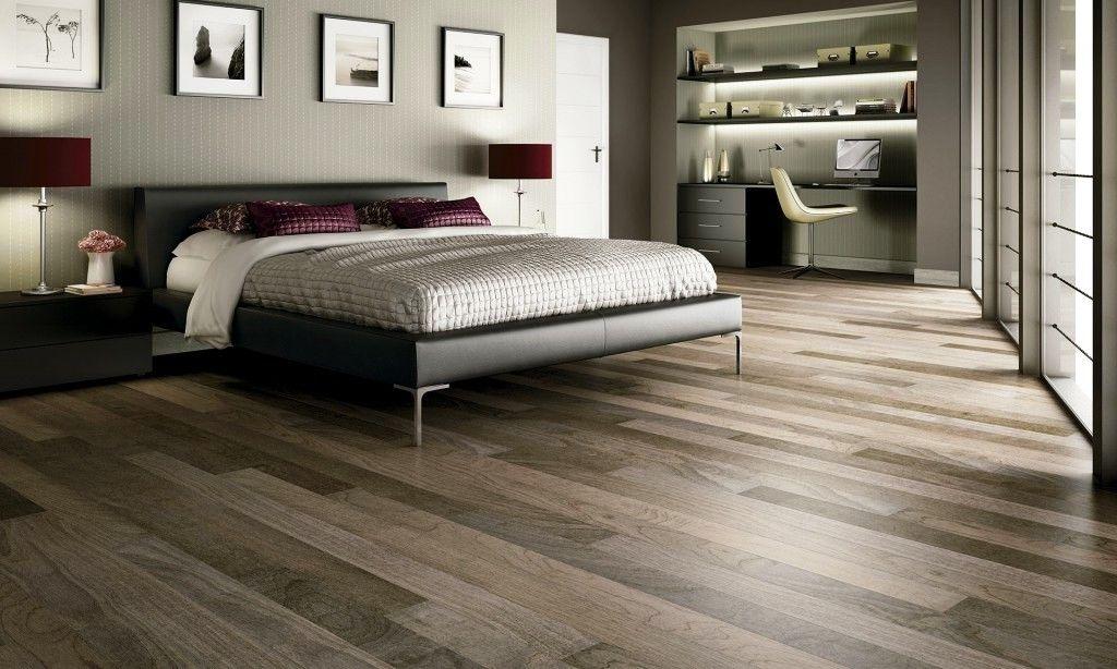 Engineered Wood Flooring For Bathrooms | Engineered wood ...