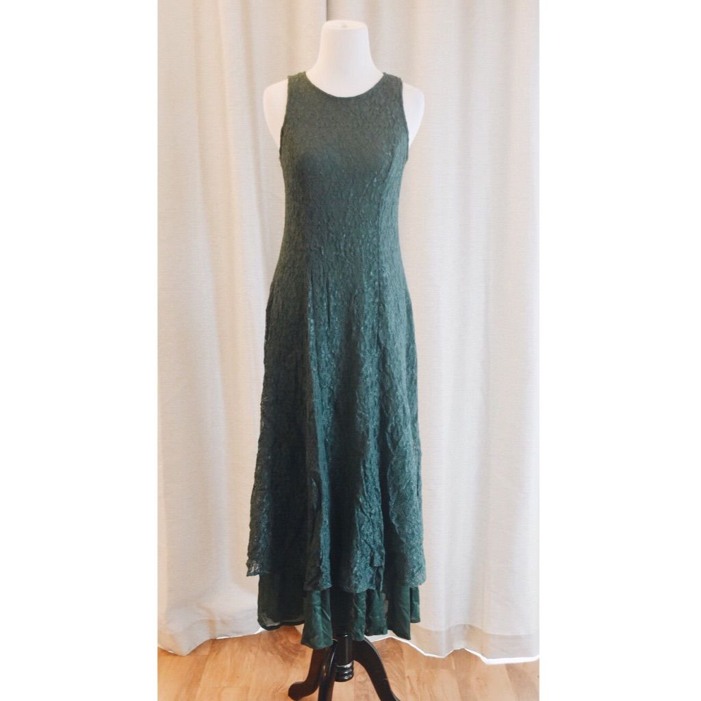 Green lace maxi dress green lace lace maxi and maxi dresses