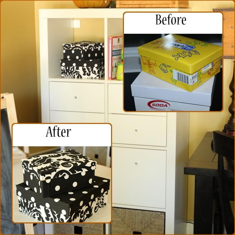 Pin By Cathryn Lee Wagner On Crafty Diy Craft Projects