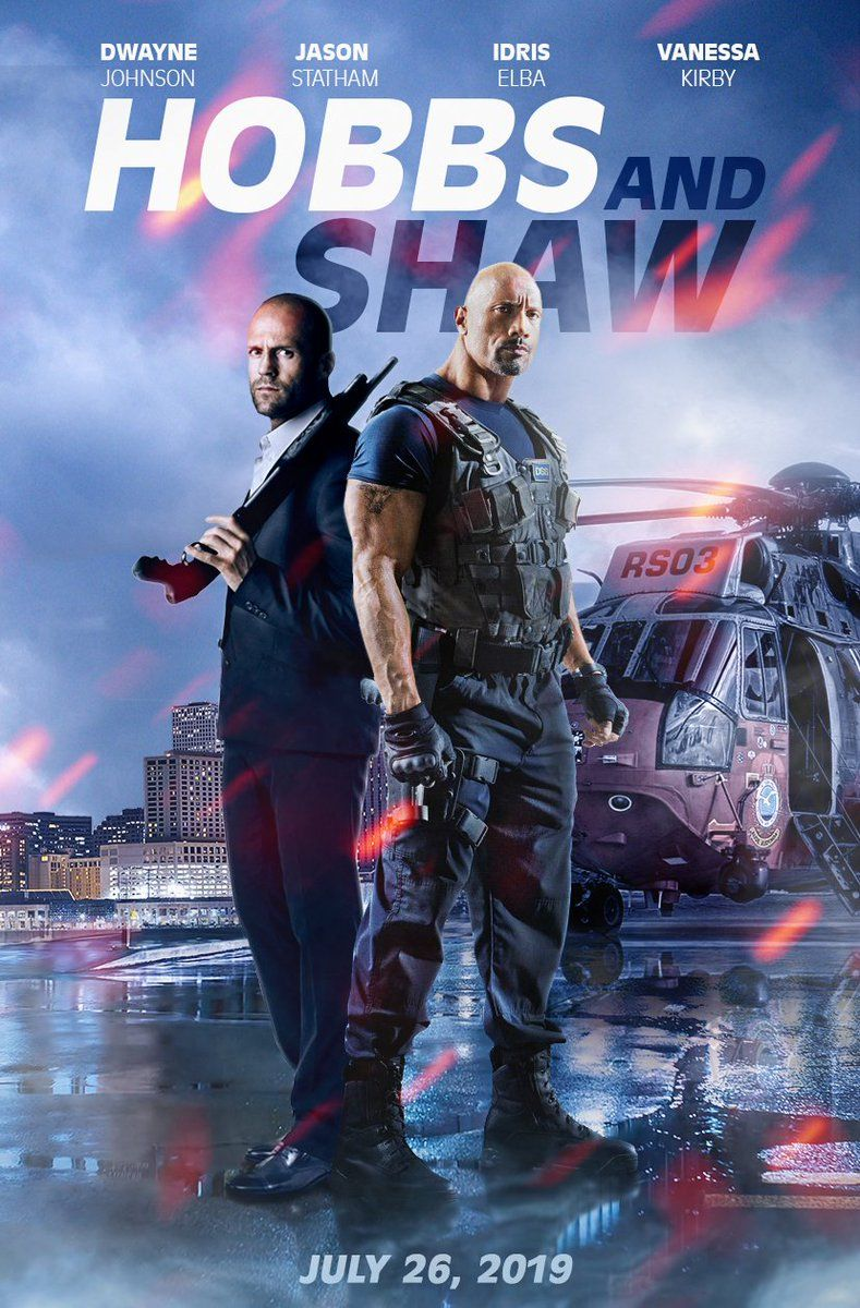 Hobbs And Shaw Izle 2019 Hd Izle 2 Fast And Furious Full