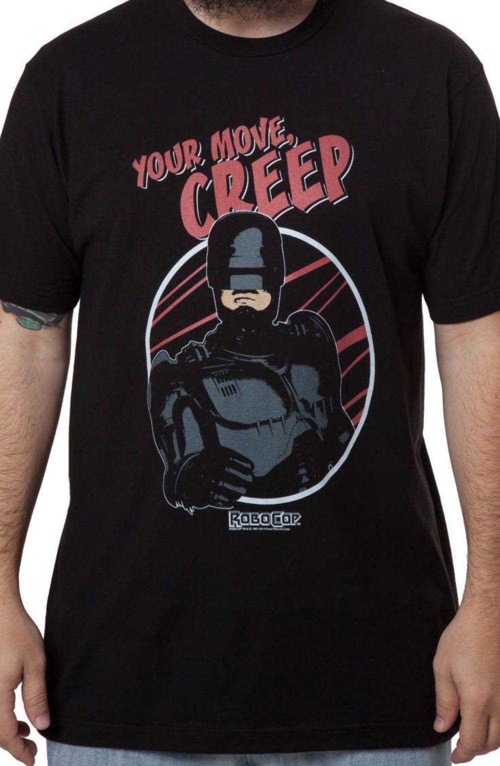 41 best geek t shirt design ideas - Tee Shirt Design Ideas
